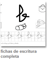 bfichescritcom